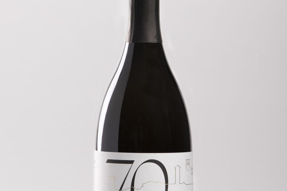 Spumante 70/30